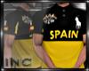 ¹·c. Spain 8 | Polo