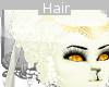 Angelic Love * Hair