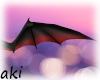 A: Ellie wings 3
