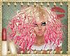 [h] Lila_BlondePink
