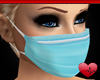 Mm Medical Mask F