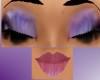 [P]purple Magic