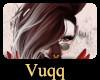 /V\ Urie Hair V3
