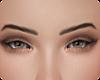 !! Eileyn Eyebrows