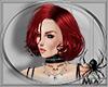 [MLA] Hairs mor redv1