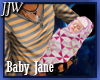 Baby Jane Derivable