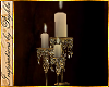 I~Romantic Table Candles