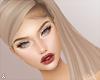 $ Clea Blonde