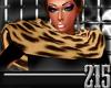 $TM$ Fur Shawl Lyrbl 3
