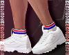 B|Jam Sneakers