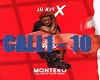 Lil Nas X - Montero