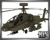 [H]AH-64D Apache
