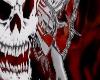 [NAO] Guns n' Roses Tee