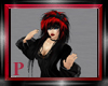 (P) Emo Vamp Jessie