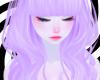 BB! Givata - Purple