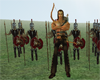 Laraian Spearmen-13