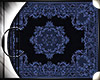 .:C:.Midnight Star rug