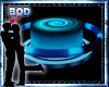 [bod]Personal Laser Blue