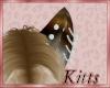Kitts* Calico Ears v3