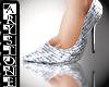 $.Shine for u heels