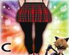 (C) Kagami Skirt