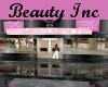 Beauty Inc