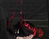 Ethernal Ruby Horns
