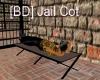 [BD] Jail Cot