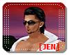 [JEN] Sin Black