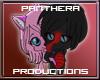 Panthera Products 20k
