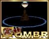 QMBR Ani Age Circle HP