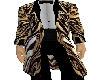 Funky Tuxedo