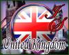 United Kingdom Badge