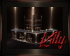 (SP) Bar
