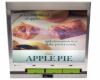 McDonalds Ap Pie Machine
