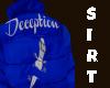 Deception [Stem]