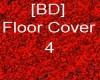 [BD] Floor Cover 4