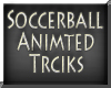 [CP]Soccer Ball Tricks.1