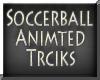 [CP]Soccer Ball Tricks.1