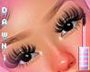 glam lashes 10