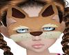 Child Cute Mask 2