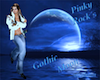 PinkyRock`sGothicMoon