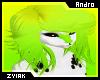 Z; Tox Hair A V2