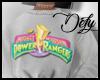 (Def) Morphin Sweater 2