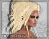 Ednita blonde