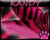~K Cherry Tiggy Ears V2