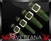 [Sx]Steampunk Bracelet