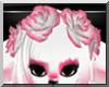 .:K:. Pinki Flowers