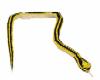 Garter Arm Snake
