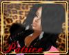 [P] Darcie Black